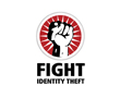 Fight Identity Theft