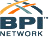 BPI Network